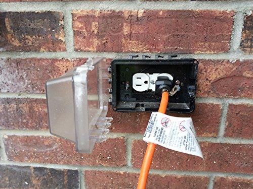 1 5kw Pluggedsolar Grid Tie Inverter Just Add Solar