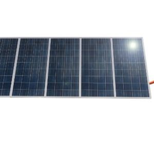 Products Solar Energy Panels Usa